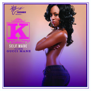 Self Made (feat. Gucci Mane) [Main Version]