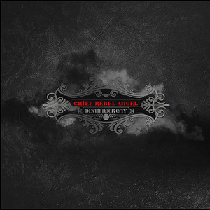 Death Rock City / The Black Horn