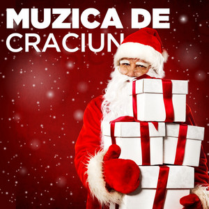 Muzica de Craciun