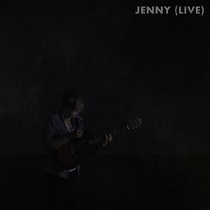 Jenny (Live)