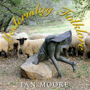 Modernday Folklore album