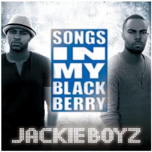 Songs In My Blackberry
