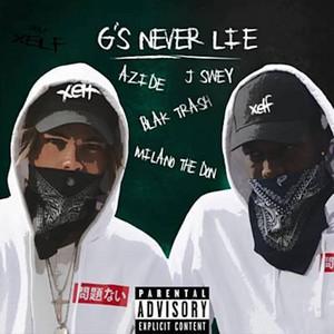 G's Never Lie