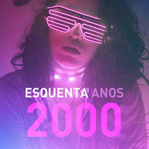 Esquenta Anos 2000