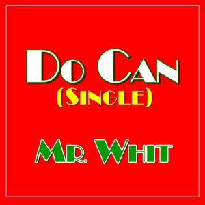 Do Can