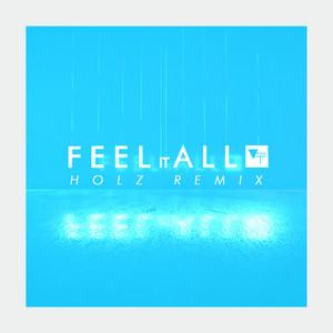 Feel It All (Holz Remix)