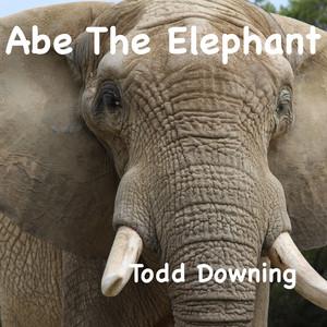 Abe The Elephant