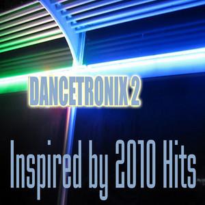 Break Your Heart (feat. Ludacris) - Taio Cruz by Dancetronix 2