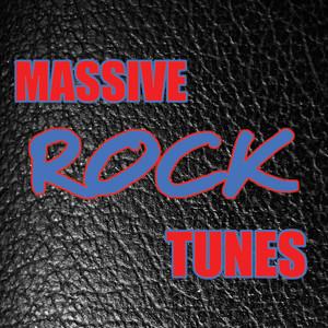 Massive Rock Tunes
