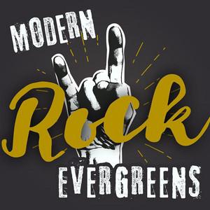 Modern Rock Evergreens