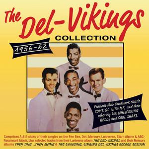 Collection 1956-62 album