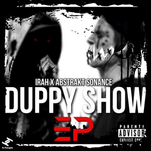 Duppy Show EP