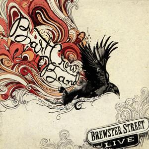 Bart Crow Band