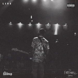 The Farewell Show (Live)