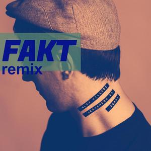 Legyenegy (FAKT remix)