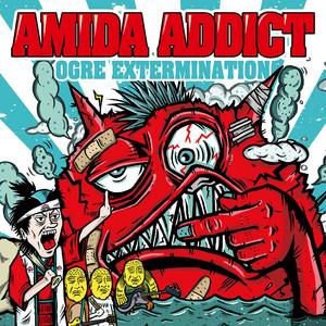 Amida Addict
