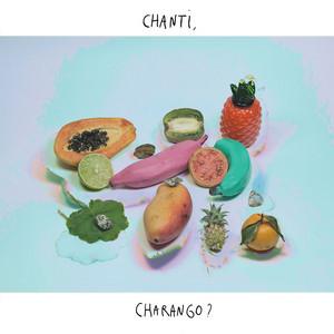 Umbrais by Trombone de Frutas