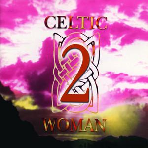 Celtic Woman 2 album