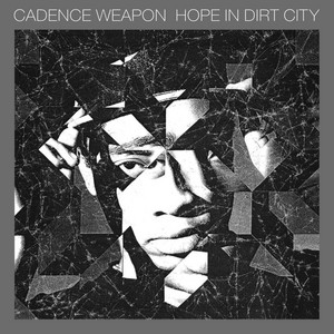Hope In Dirt City album