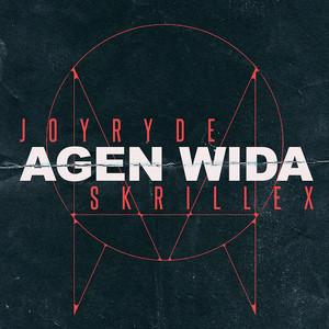 AGEN WIDA cover art