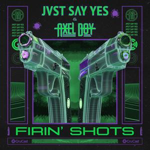 Firin Shots