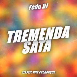 Tremenda Sata (Remix)