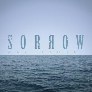 Waterborne album