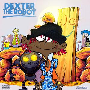 Dexter the Robot