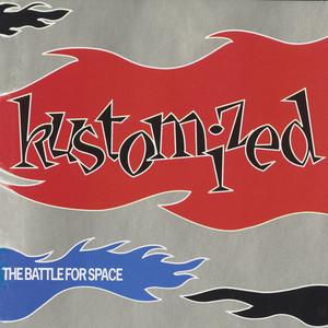 Puff Piece by Kustomized