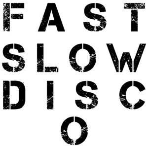 Fast Slow Disco by St. Vincent