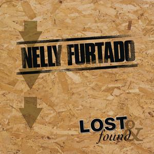 Lost & Found: Nelly Furtado