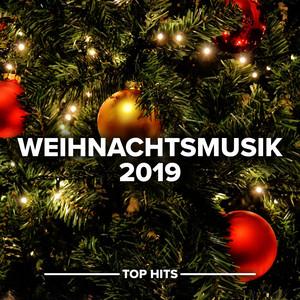 Weihnachtsmusik 2019