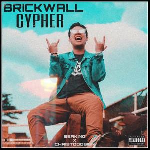 Brickwall Cypher
