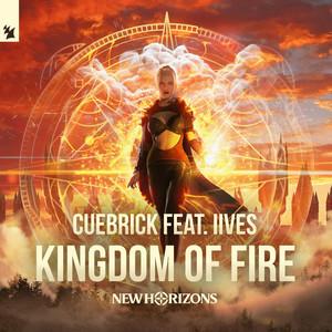 Kingdom of Fire (New Horizons 2019 Anthem)