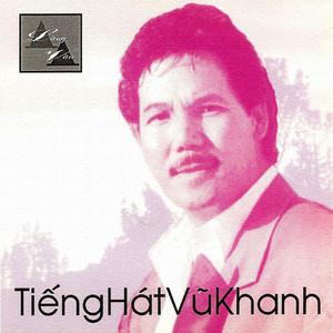 Ta Hon Nhau Trong Cong Vien album