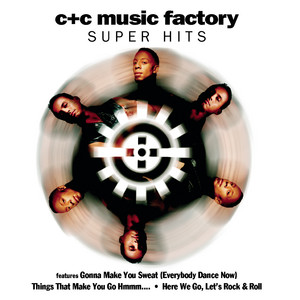 C & C Music Factory profile picture