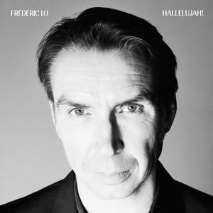 Hallelujah! - Frédéric Lo