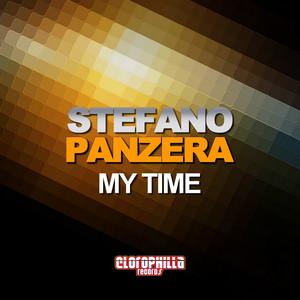 Stefano Panzera profile picture