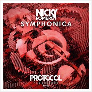 Symphonica (Amersy Remix)