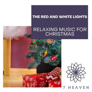 Chris Brown – Red Lights (Studio Acapella)
