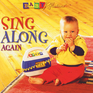 Sing Along Again