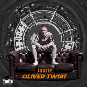 ARRDEE - Oliver Twist