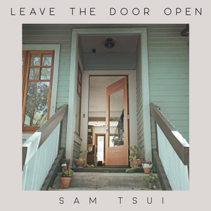 Leave The Door Open (Acoustic)