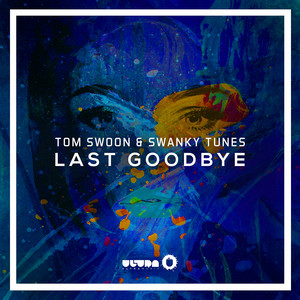Last Goodbye (Radio Edit)
