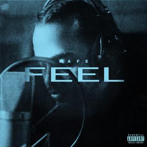Feel (Safehouse Live Version)