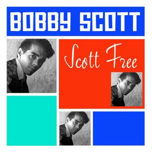 Scott Free album