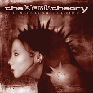 The Blank Theory
