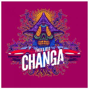 Changa