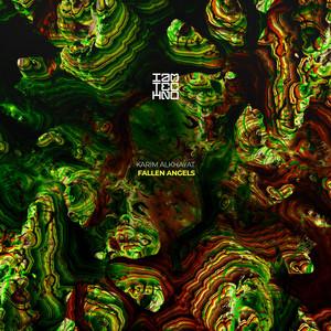 Gates of Heaven - Original Mix by Karim Alkhayat