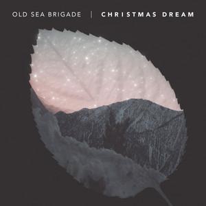 Christmas Dream - Single